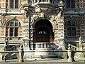 Borgerhout Gemeentehuis33.JPG