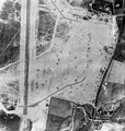 Borgo Airfield - Corsica - 15 Aug 1944 -Nat Archives.png
