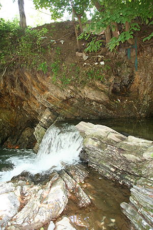Borislav waterfall.jpg