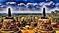 BorobudurView.jpg