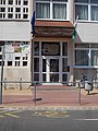 Boros Sámuel School, 2019 Szentes.jpg