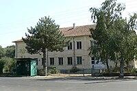 Borovitsa-Vidin-district-mayors.jpg