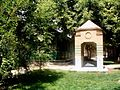 Borujerd-Iran (95)-s.jpg