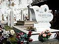 Bosnia - Mostar - Cemetery 1.jpg
