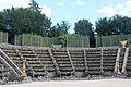 Bosquet des Rocailles Versalles 01.JPG