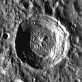 Boss crater LRO.jpg