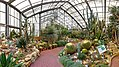 Botanischer Garten Schaugewächshaus Aridhaus Amerika.jpg