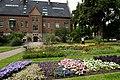 Botaniska trädgården i Lund - KMB - 16001000021572.jpg