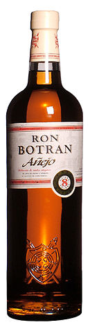Botella de Ron.jpg