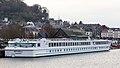 Botticelli - ENI 01823123 - harbour of Honfleur-6185.jpg