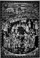 Botticelli - Trionfo della Fede.png