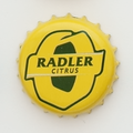 Bottle cap - 140.png
