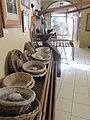 Boulangerie Museum - panoramio.jpg