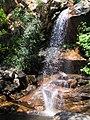 Boulder Creek, Australia, 2004 - panoramio.jpg