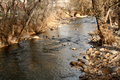 Boulder creek with ducks.png