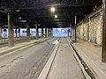 Boulevard Berthier - Paris XVII (FR75) - 2021-01-15 - 2.jpg