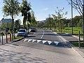Boulevard Newton - Champs-sur-Marne (FR77) - 2021-04-24 - 2.jpg