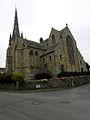 Bourbriac (22) Église Saint-Briac 11.JPG