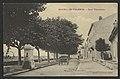 Bourg-Les-Valence. - Quai Thannaron (34447803295).jpg