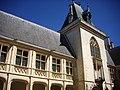 Bourges - palais Jacques-Cœur, cour (19).jpg
