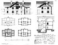 Bouwkundige Bijdragen vol 001 manor house by Karl Etzel.jpg