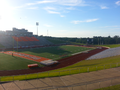 Bowers Stadium.png