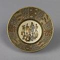 Bowl (Japan), 1896 (CH 18471655-3).jpg