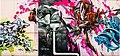 Bozen Graffiti-20081009-RM-095318.jpg