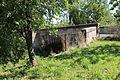 Brücke über die Bauna, Altenbaunaer Straße in Baunatal.jpg