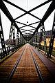 Brücke Schiffswinkel am Laufwasserkraftwerk Hengstey.jpg