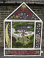 Brackenfield Well Dressing 2008 - geograph.org.uk - 816306.jpg