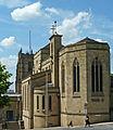 BradfordCathedral.jpg