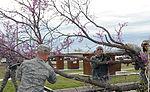 Branching out 150403-F-HE996-016.jpg