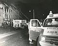 Brann i Innherredsveien (1975).jpg