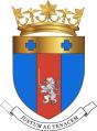 Brasão de Armas do Comando Distrital de BRAGA da PSP.png