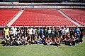 Brasília realizará o primeiro campeonato brasiliense de futebol feminino (17168024161).jpg