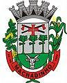 Brasao machadinho-1-.jpg