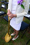 Breaking ground on new medical facility 150526-F-WX664-140.jpg