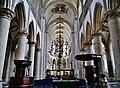 Breda Grote Kerk Onze Lieve Vrouwe Innen Langhaus Ost 2.jpg
