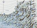 Bredefjord-Ikersuaq-Greenland-onc d 16-map-section.jpg