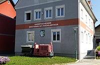 Breitenau Marktgemeinde StJakob 243.JPG