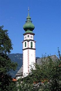 Breitenbach Tirol-1.jpg