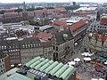 Bremen aerial view 14.JPG