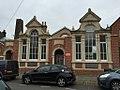 Brentford public baths (22305551250).jpg