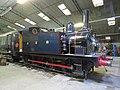 Bressingham Steam Museum and Gardens 14.jpg