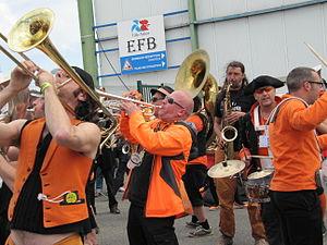 Brest2012 Brigades des Tubes - Lille (12).JPG