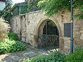 Brettach-Friedhofstor-2012.JPG