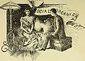 Bric-a-brac (1894) (14764926215).jpg
