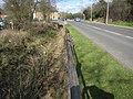Brickendon Brook in Hertford (2) - geograph.org.uk - 723868.jpg