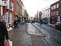 Bridge Street, Morpeth - geograph.org.uk - 2229175.jpg